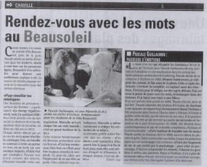article-19-decembre-2012
